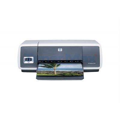 HP Deskjet 5740xi